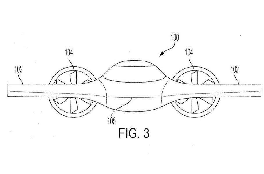 Самый нестандартный Porsche засветился на официальных изображениях
