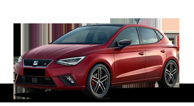 Лучший автомобиль малого класса 2020 года в Украине 1